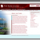 theroseclinic-abouttheclinic_vfnl